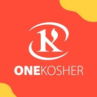OneKosher image