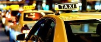 Private Taxis image