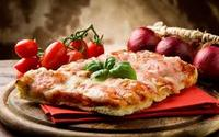 Italian Delights image