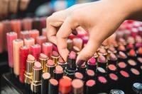 Makeup Stores image