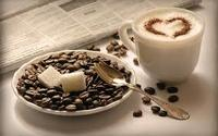 Best Cafes Around image