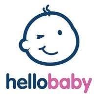 Baby Care Products image