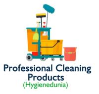 Hygienedunia image