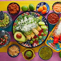 Mexicana image