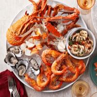 Seefood image