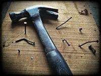 Hardware & Tools image