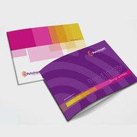Brochures & Booklets image