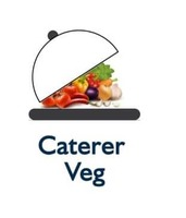 Caterer Veg image