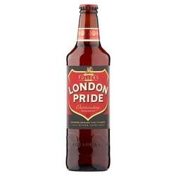 Fullers London Pride NRB (500 Ml) image