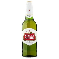 Stella (660 Ml) image