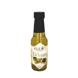 Aldio Ginger Liqueur 150ml image