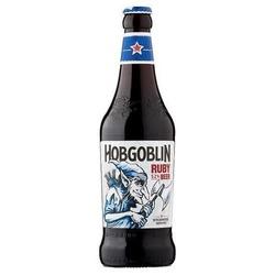 Hobgoblin (500 Ml) image