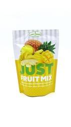 Just Fruit Mix Banana Mango Pineapple 30g image