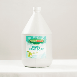 Liquid Hand Soap 1 Gallon image