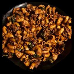 Beef Macaroni image