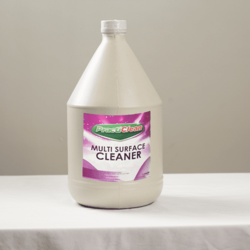 Multi Surface Cleaner 1 Gallon image