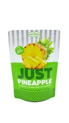 Just Pineapple 30g image