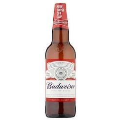 Budweiser (660 Ml) image