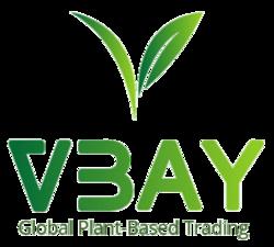 Vbay Global Plant-Based trading