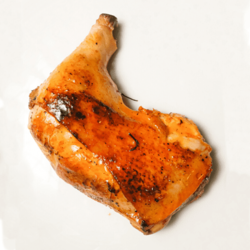 [Ready-to-Cook] Chicken Inasal  image