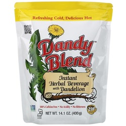 Dandy Blend Coffee Substitute 400G image