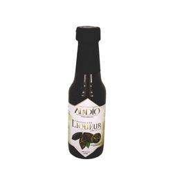 Aldio Chocolate Liqueur 150ml image