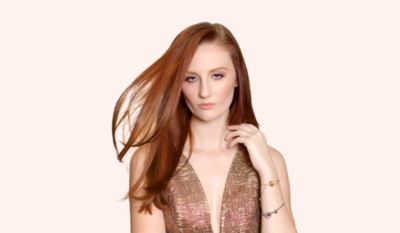 Smooth Blow Dry image