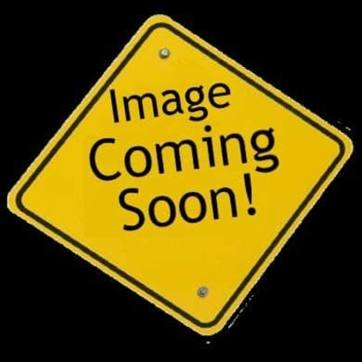 HARRAWAYS OAT APP/SULT/CIN 400G image