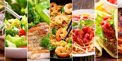$50 DINING CERTIFICATE FOR $30   MON- THUR USE   PROMO CODE APPLIED AT CHECKOUT  Apply to food & beverage / One time use/no change given image