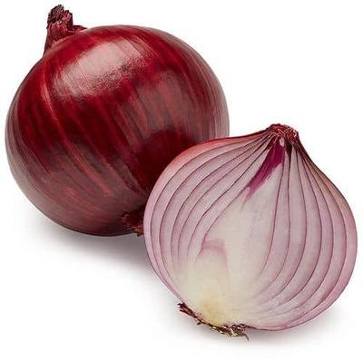 Onions - 1kg image
