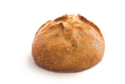 Round Loaf Levain image