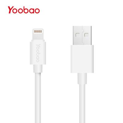 Yoobao YB-403 Apple Lightning Charging Data image