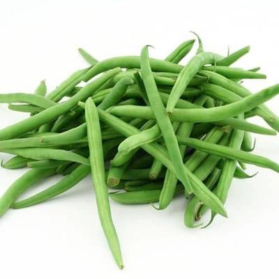 Beans per 500 gm image
