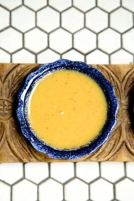 Pineapple Habanero (spicy) image