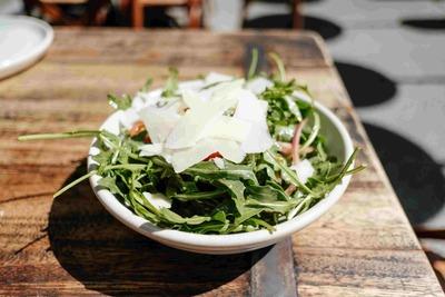 Rocket Salad image