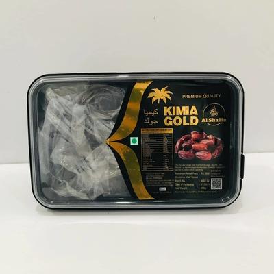 खजूर / Kimia Gold Dates image