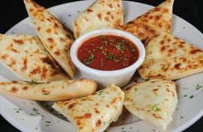 Cheese Bread image