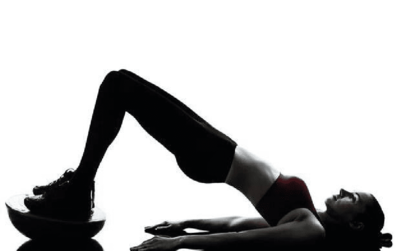 Pilates (10 Sessions) image