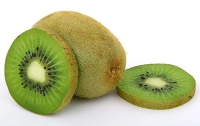 Kiwi (2 lbs) image