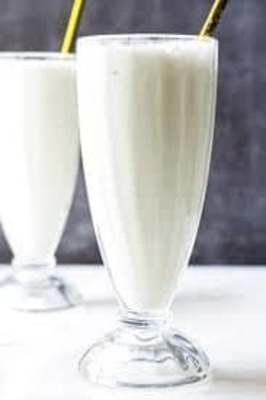 Vanilla Shake                                                                                   image