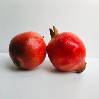 अनार / Pomegranate 1 KG image