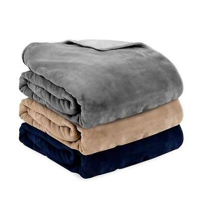 Small Blankets image