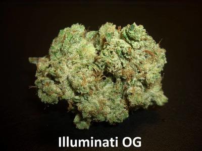 Illuminati OG image