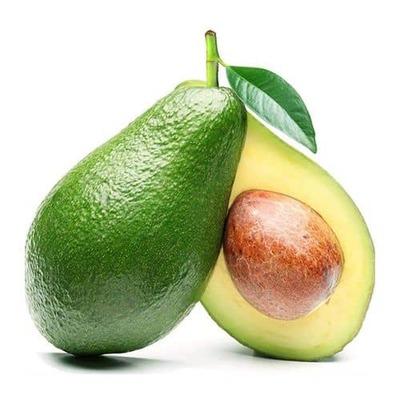 Avocado per 500 gm image