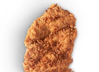 ( A2 ) Crunchy Noodles image