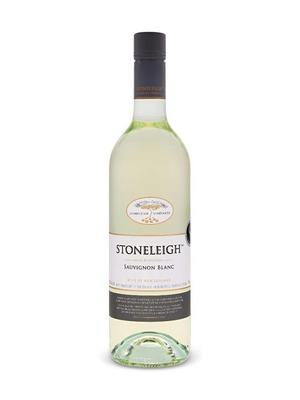 Stoneleigh Marl Sauvignon Blanc 750mL image