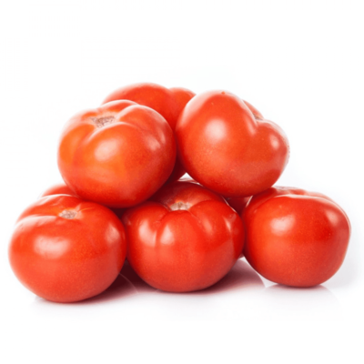 Tomatoes - 1kg image