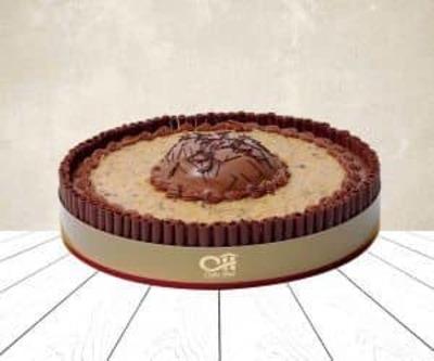 German cake image
