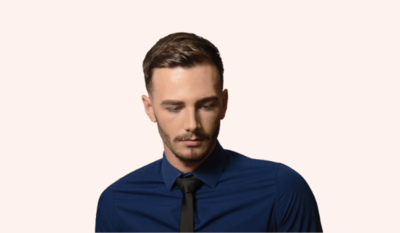 Professional Perfection Homme image