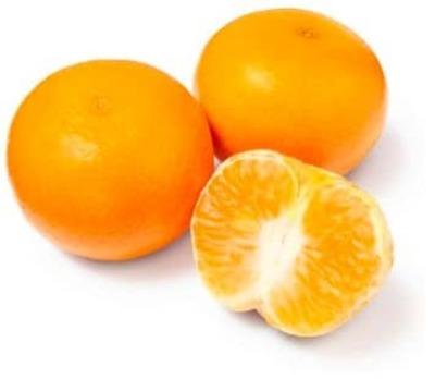 संतरा/orange Imported image